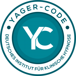 Yager Code Therapeut