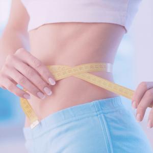 Mit Hypnose zum Wunschgewicht Abnehmen Schlank werden